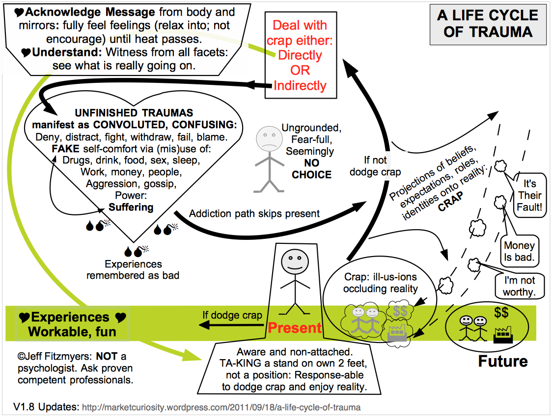 A Life Cycle Of Trauma 1.8.png